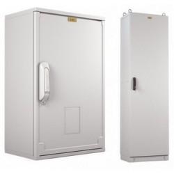 Электротехнические шкафы Elbox