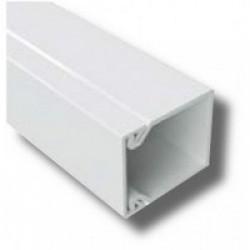 Кабель канал (короб) 40x40 ДКС (DKC )