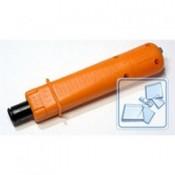 Инструмент для монтажа кабеля (7)