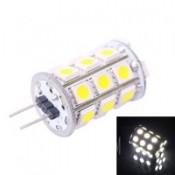 Светодиодные лампы G4  12v (1)