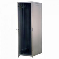 Шкафы 19 напольные AESP