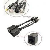 Оборудование PoE - Инжекторы-Сплиттеры... (13)