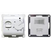 Регуляторы теплого пола и Датчики движения для помещений LK60 (3)
