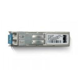 Индустриальные решения - SFP модули и конверторы 2.5G TDM