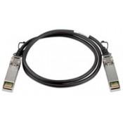 Оборудование 10G - Соединительные кабели (11)