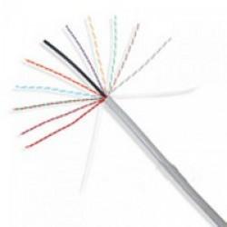 Многопарный кабель UTP Кат 5