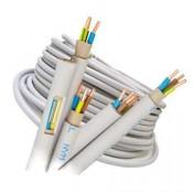 Силовой кабель (219)