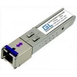 Индустриальные решения - GIGALINK SFP модули 100Mbit