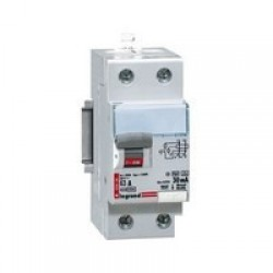 Дифференциальные автоматы (УЗО) ABB