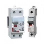 Aвтоматические выключатели и УЗО (6)