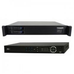 Сетевые Видеорегистраторы (IP NVR)