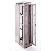 Серверные разборные 19 шкафы Серия Grey Premium 2 (0)