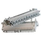 Кроссовое оборудование тип KRONE (49)