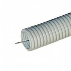 Труба для прокладки кабеля
