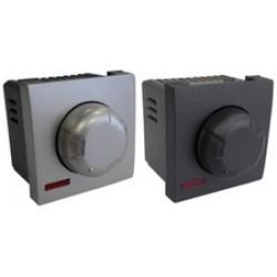 Серия LK 45 Светорегуляторы в сборе под рамку