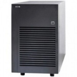 Батарейные модули Eaton (Powerware) UPS
