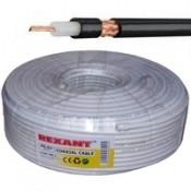 Коаксиальный кабель (39)