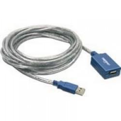 USB кабель и удлинители