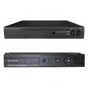 Цифровые видеорегистраторы (DVR) (1)