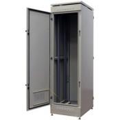 Телекоммуникационные разборные промышленные 19 шкафы Серия Industrial P4 (6)