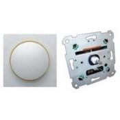 Светорегуляторы и накладки для них LK60 (12)