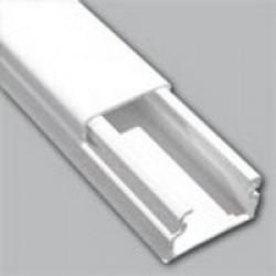 Efapel кабель канал 20х12,5