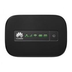 Маршрутизаторы 3G, WiFi