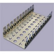 Монтажные кронштейны-хомуты для плинтов тип KRONE (7)