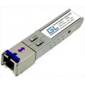 Индустриальные решения - GIGALINK SFP модули 100Mbit (3)