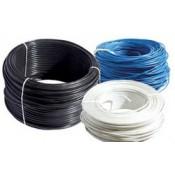 Провода и кабели (121)