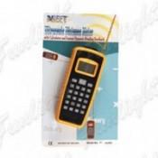 Измерительный инструмент (1)
