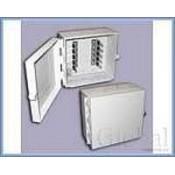 Шкафы для плинтов типа KRONE в металлическом корпусе (7)