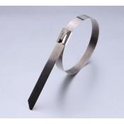 Стяжки кабельные стальные (25)
