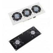 Вентиляторные модули охлаждения (40)