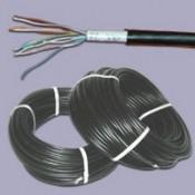 Кабель UTP для внешней прокладки (неэкранированный) (5)